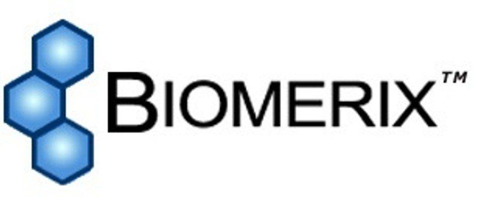 Biomerix Corporation